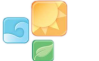 logo_geoplan_banner