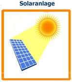 Komponente_Solaranlage